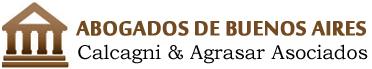 Abogados en Buenos Aires